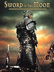 Sword in the Moon - Das zerbrochene Schwert