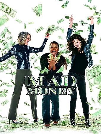 Mad Money