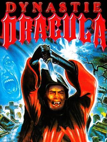 Dynastie Dracula