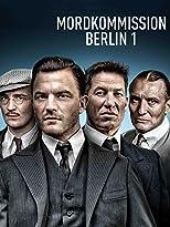 MORDKOMMISSION BERLIN 1
