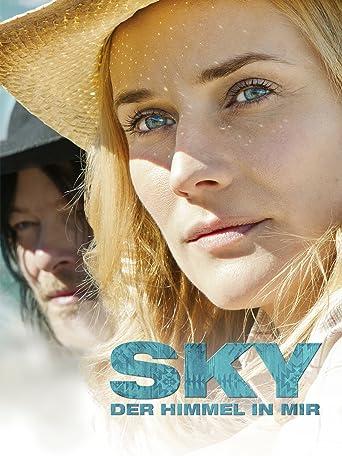 Sky - Der Himmel in mir