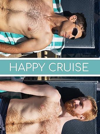 Happy Cruise