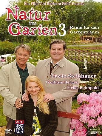 Natur im Garten III