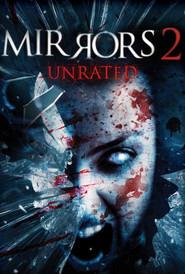 Mirrors 2