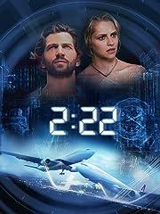 2:22(字幕版)