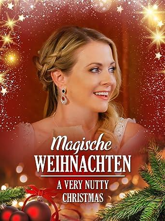 Magische Weihnachten - A Very Nutty Christmas
