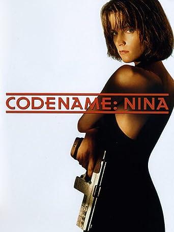 Codename: Nina