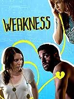 Weakness [OV]