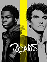 Roads