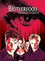 Brotherhood: Die Macht des Blutes