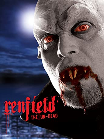 Renfield the Undead [OV/OmU]