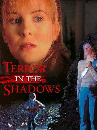 Drohung aus dem Dunkeln (Terror In The Shadows)
