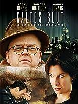 Kaltes Blut - Auf den Spuren von Truman Capote