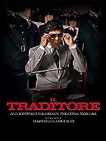 Il Traditore - Als Kronzeuge gegen die Cosa-Nostra