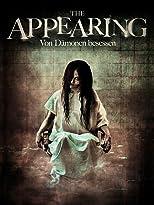 The Appearing - Von Dämonen besessen