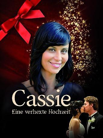 Cassie - Eine verhexte Hochzeit