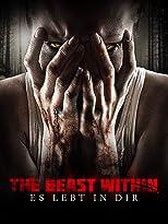 The Beast Within - Es lebt in Dir