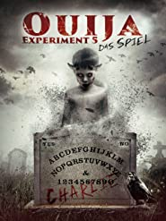 Ouija Experiment 5: Das Spiel