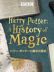ハリー・ポッターと魔法の歴史(字幕版)