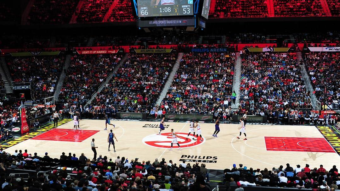 Amazon Com Watch New Orleans Pelicans At Atlanta Hawks