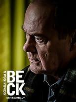 Kommissar Beck: Dein eigen Blut