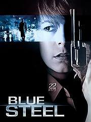 ブルースチール (Blue Steel)