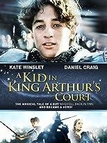 Knightskater - Ritter auf Rollerblades