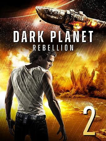 Dark Planet: Rebellion