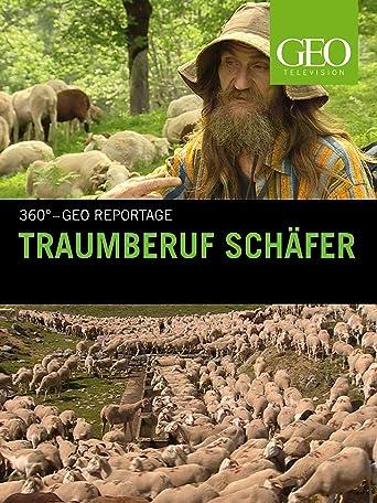 Traumberuf Schäfer