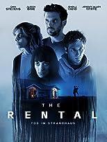 The Rental - Tod im Strandhaus