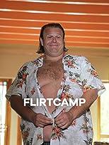 Flirtcamp