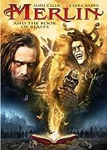 Merlin und das Schwert Excalibur