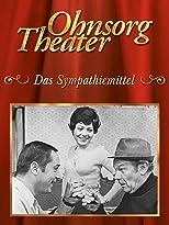 Ohnsorg Theater: Das Sympathiemittel