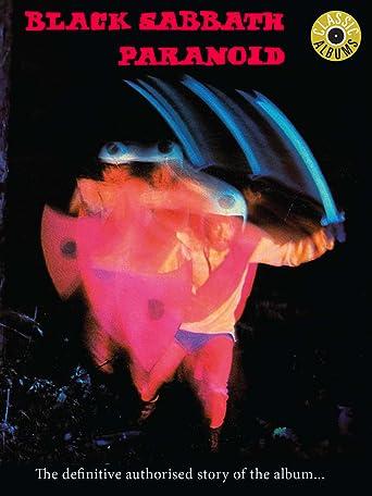 Black Sabbath - Paranoid - Classic Album