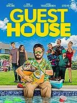 Das Gästehaus (Guest House)