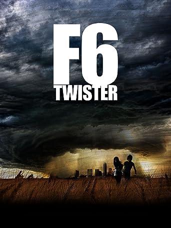 F6: Tornado