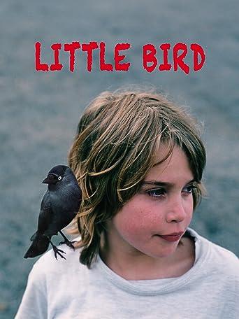 Kauwboy - Kleiner Vogel, großes Glück