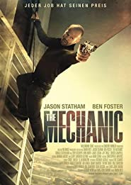 The Mechanic