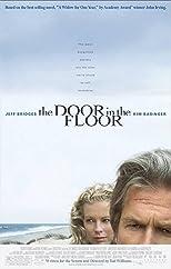 The Door in the Floor - Die Tür der Versuchung