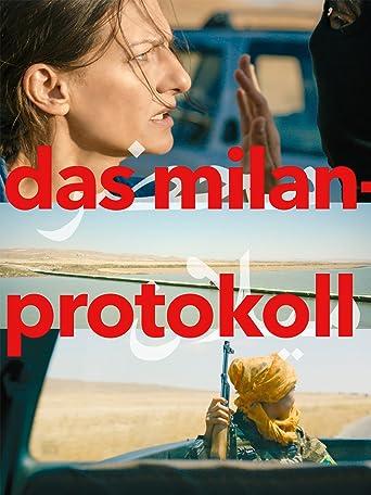 Das Milan-Protokoll