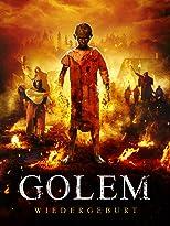 Golem - Wiedergeburt