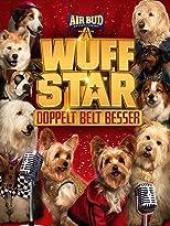 Wuff Star 2 - Doppelt bellt besser
