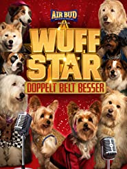 Wuff Star: Doppelt belt besser