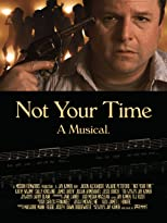 Not Your Time [OV]