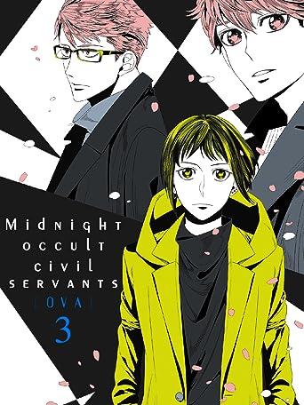Natsume Yujin-cho the Movie: Ephemeral Bond