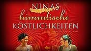 Ninas himmlische Köstlichkeiten