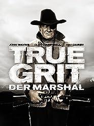 Der Marshal