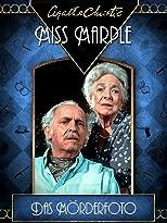 Agatha Christie: Miss Marple - Das Mörderfoto
