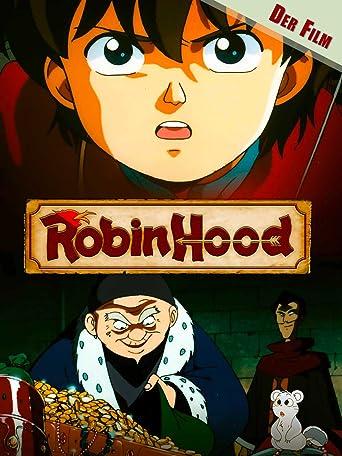 Robin Hood - Der Film