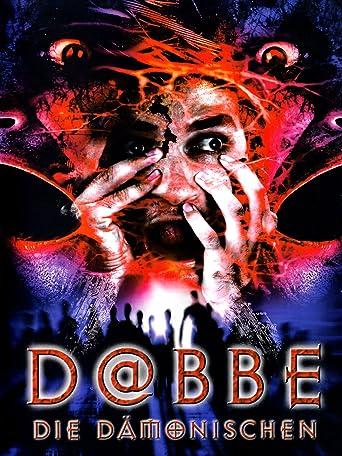 D@bbe - Die Dämonischen